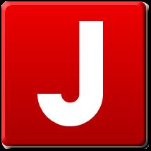 Juridice.ro