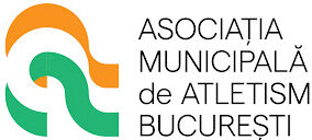 Asociatia Municipala de Atletism