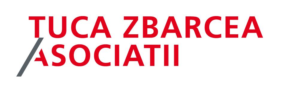 Țuca Zbârcea & Asociații