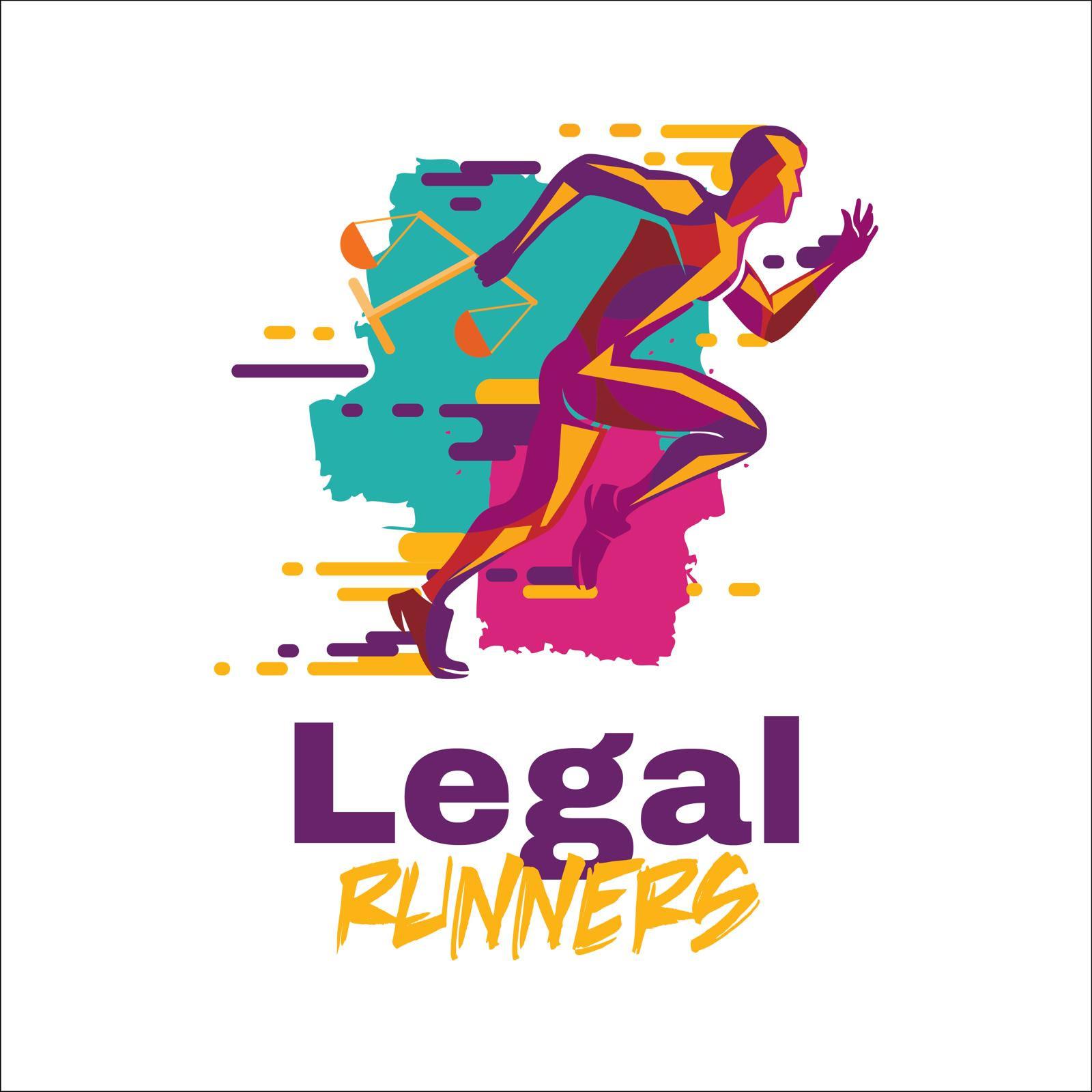 Legal Runners
