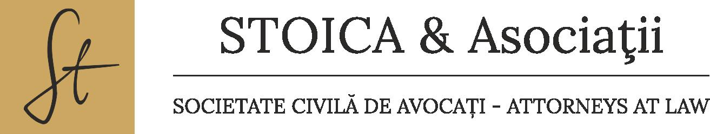 STOICA & Asociații